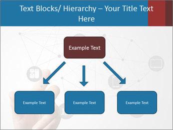 0000080666 PowerPoint Template - Slide 69