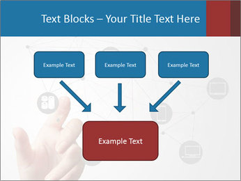 0000080666 PowerPoint Template - Slide 70