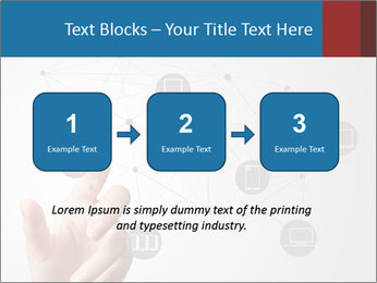 0000080666 PowerPoint Template - Slide 71