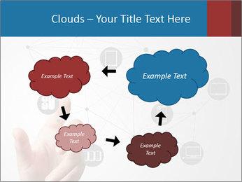0000080666 PowerPoint Template - Slide 72