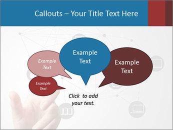 0000080666 PowerPoint Template - Slide 73