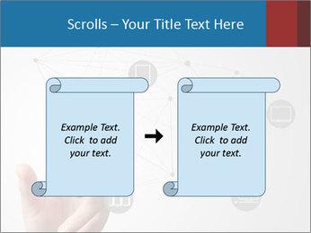 0000080666 PowerPoint Template - Slide 74