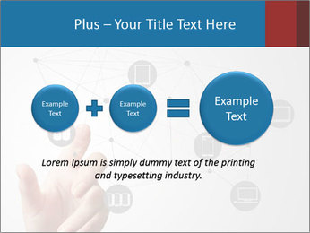 0000080666 PowerPoint Template - Slide 75