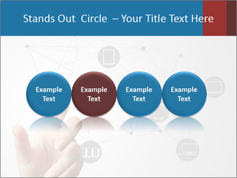 0000080666 PowerPoint Template - Slide 76