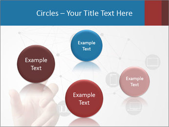 0000080666 PowerPoint Template - Slide 77