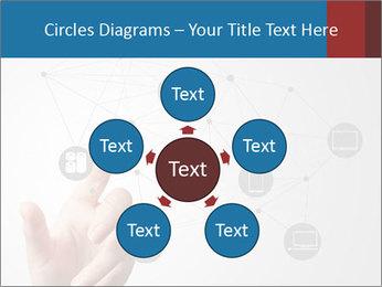 0000080666 PowerPoint Templates - Slide 78