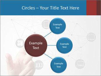 0000080666 PowerPoint Template - Slide 79