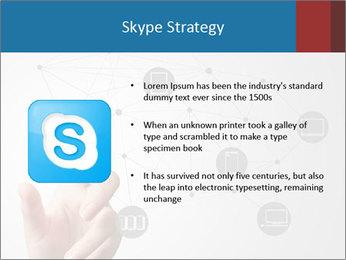 0000080666 PowerPoint Template - Slide 8