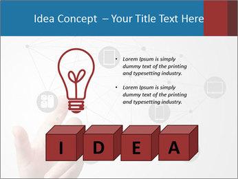0000080666 PowerPoint Template - Slide 80