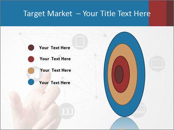 0000080666 PowerPoint Template - Slide 84