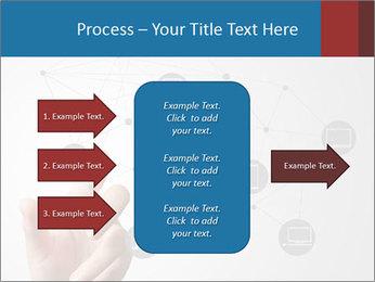 0000080666 PowerPoint Template - Slide 85