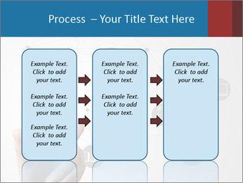 0000080666 PowerPoint Template - Slide 86