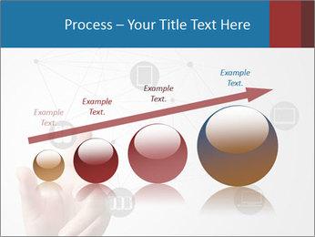 0000080666 PowerPoint Template - Slide 87