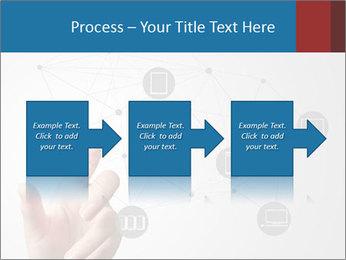0000080666 PowerPoint Template - Slide 88