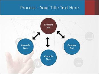 0000080666 PowerPoint Template - Slide 91