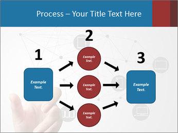 0000080666 PowerPoint Template - Slide 92