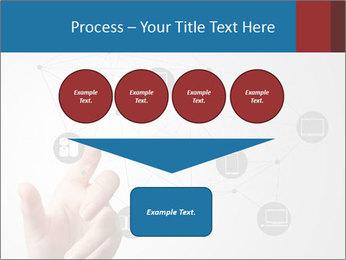 0000080666 PowerPoint Template - Slide 93