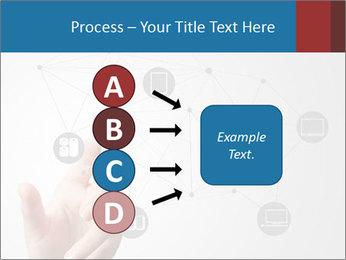 0000080666 PowerPoint Template - Slide 94