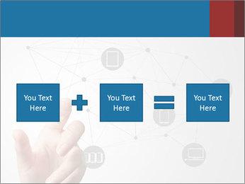 0000080666 PowerPoint Template - Slide 95