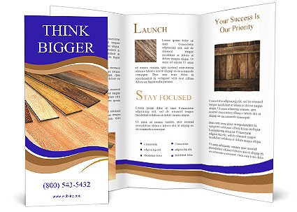 0000080667 Brochure Templates