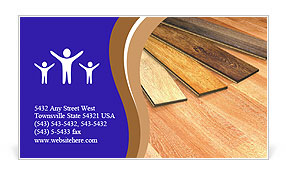 0000080667 Business Card Templates