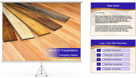 0000080667 PowerPoint Template