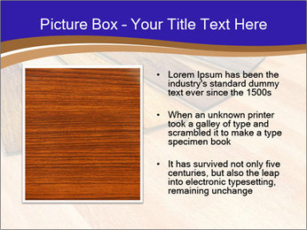 0000080667 PowerPoint Templates - Slide 13