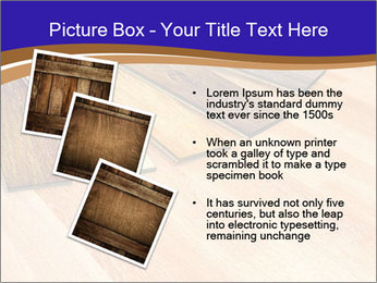 0000080667 PowerPoint Templates - Slide 17