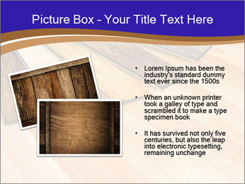 0000080667 PowerPoint Templates - Slide 20