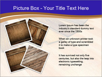 0000080667 PowerPoint Templates - Slide 23