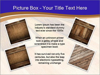 0000080667 PowerPoint Templates - Slide 24