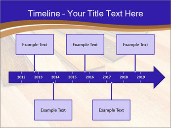 0000080667 PowerPoint Templates - Slide 28