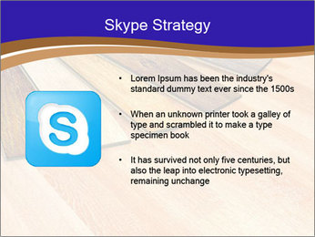 0000080667 PowerPoint Templates - Slide 8
