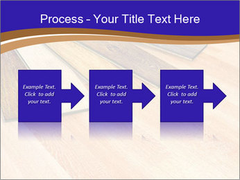 0000080667 PowerPoint Templates - Slide 88