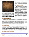 0000080667 Word Templates - Page 4