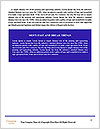 0000080667 Word Templates - Page 5