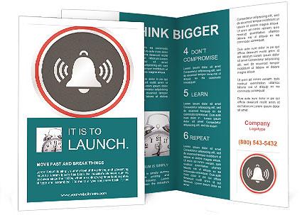 0000080668 Brochure Templates