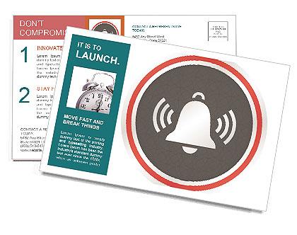 0000080668 Postcard Templates