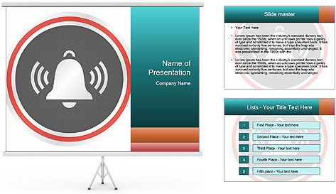 0000080668 PowerPoint Template