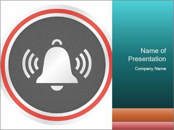 0000080668 PowerPoint Template - Slide 1
