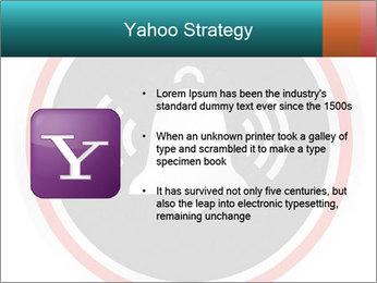 0000080668 PowerPoint Template - Slide 11
