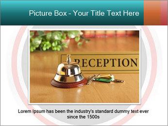 0000080668 PowerPoint Template - Slide 15