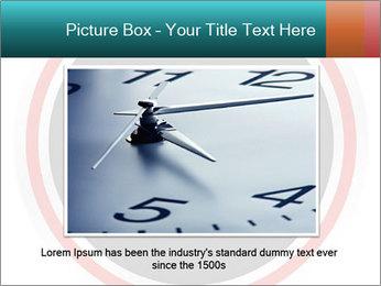 0000080668 PowerPoint Template - Slide 16