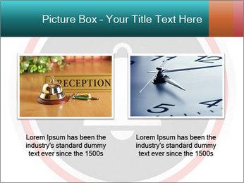 0000080668 PowerPoint Template - Slide 18