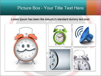 0000080668 PowerPoint Template - Slide 19