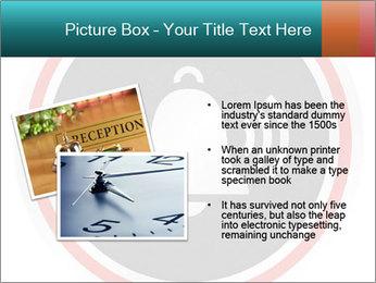0000080668 PowerPoint Template - Slide 20
