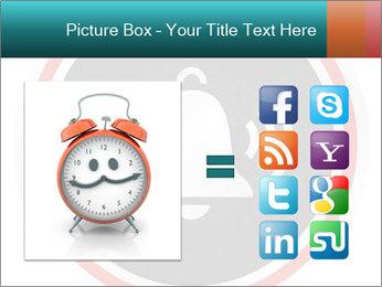 0000080668 PowerPoint Template - Slide 21