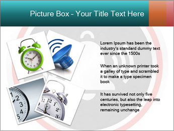 0000080668 PowerPoint Template - Slide 23