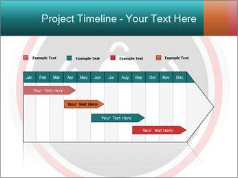 0000080668 PowerPoint Template - Slide 25