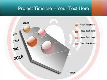 0000080668 PowerPoint Template - Slide 26